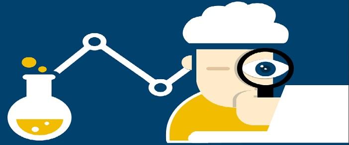 The Global State of Software Testers | DEVOPSdigest