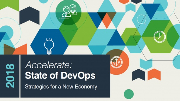 30 Must-Have Tools to Support DevOps - Part 2